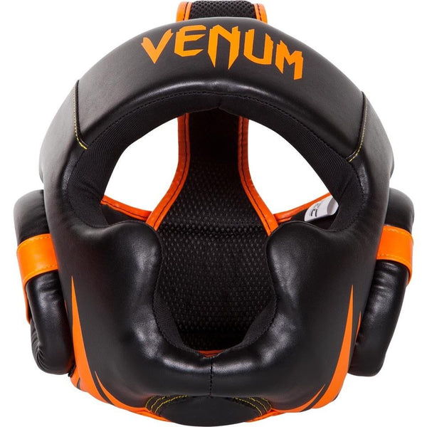 Venum Challenger 2.0 Head Gear - Bridge City Fight Shop - 3