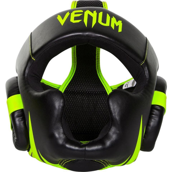 Venum Challenger 2.0 Head Gear - Bridge City Fight Shop - 4