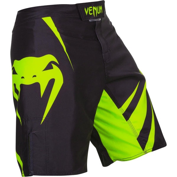 Venum Challenger Fight Shorts - Bridge City Fight Shop