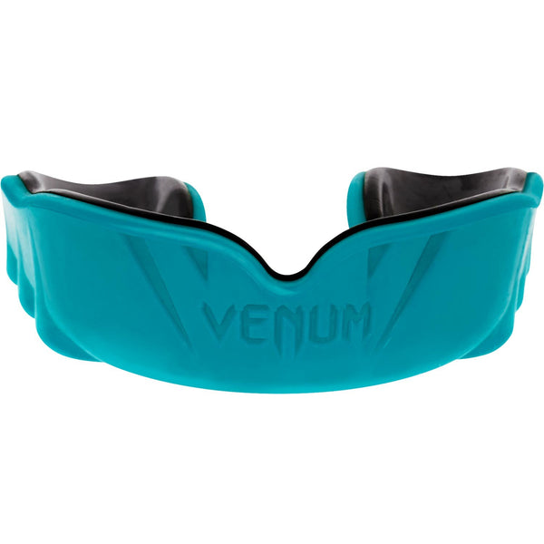 Venum Challenger Mouthguard - Bridge City Fight Shop - 3