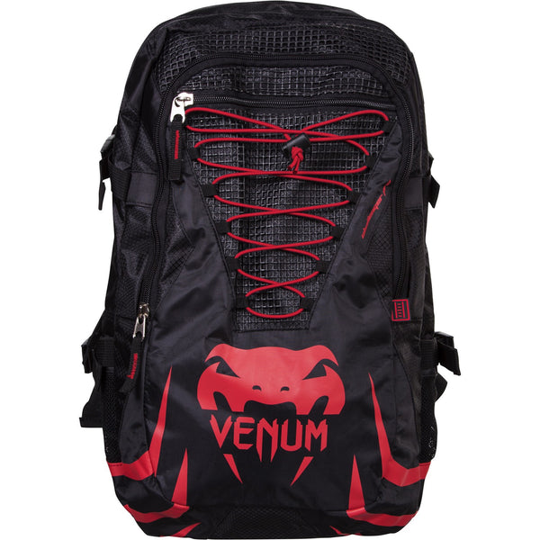 Venum Challenger Pro Backpack - Bridge City Fight Shop - 13