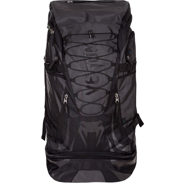 Venum Challenger Xtreme Backpack - Bridge City Fight Shop - 14