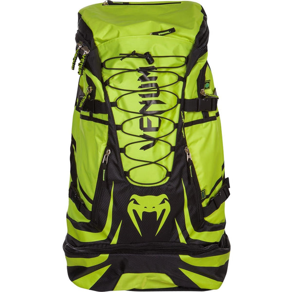 Venum Challenger Xtreme Backpack - Bridge City Fight Shop - 13