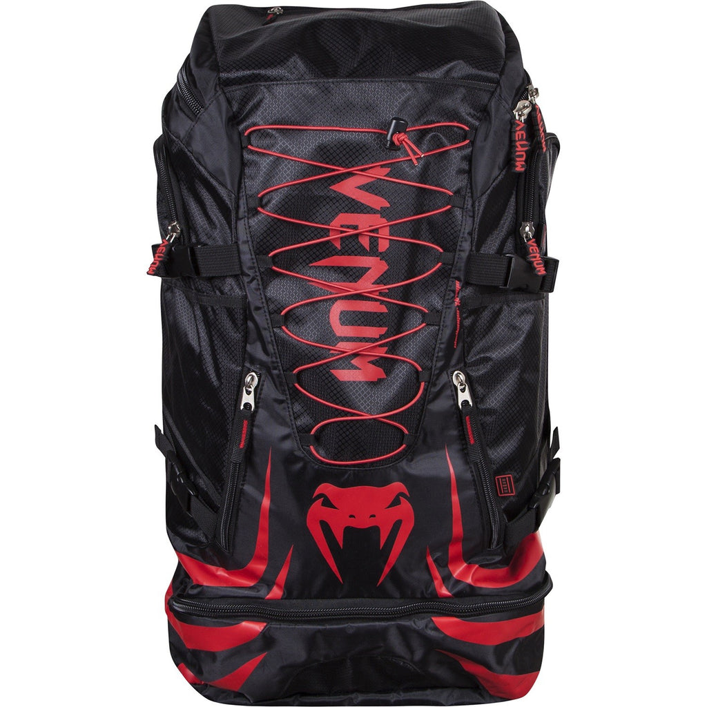 Venum Challenger Xtreme Backpack - Bridge City Fight Shop - 12