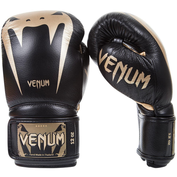 Venum Giant 3.0 Boxing Gloves - Bridge City Fight Shop - 1