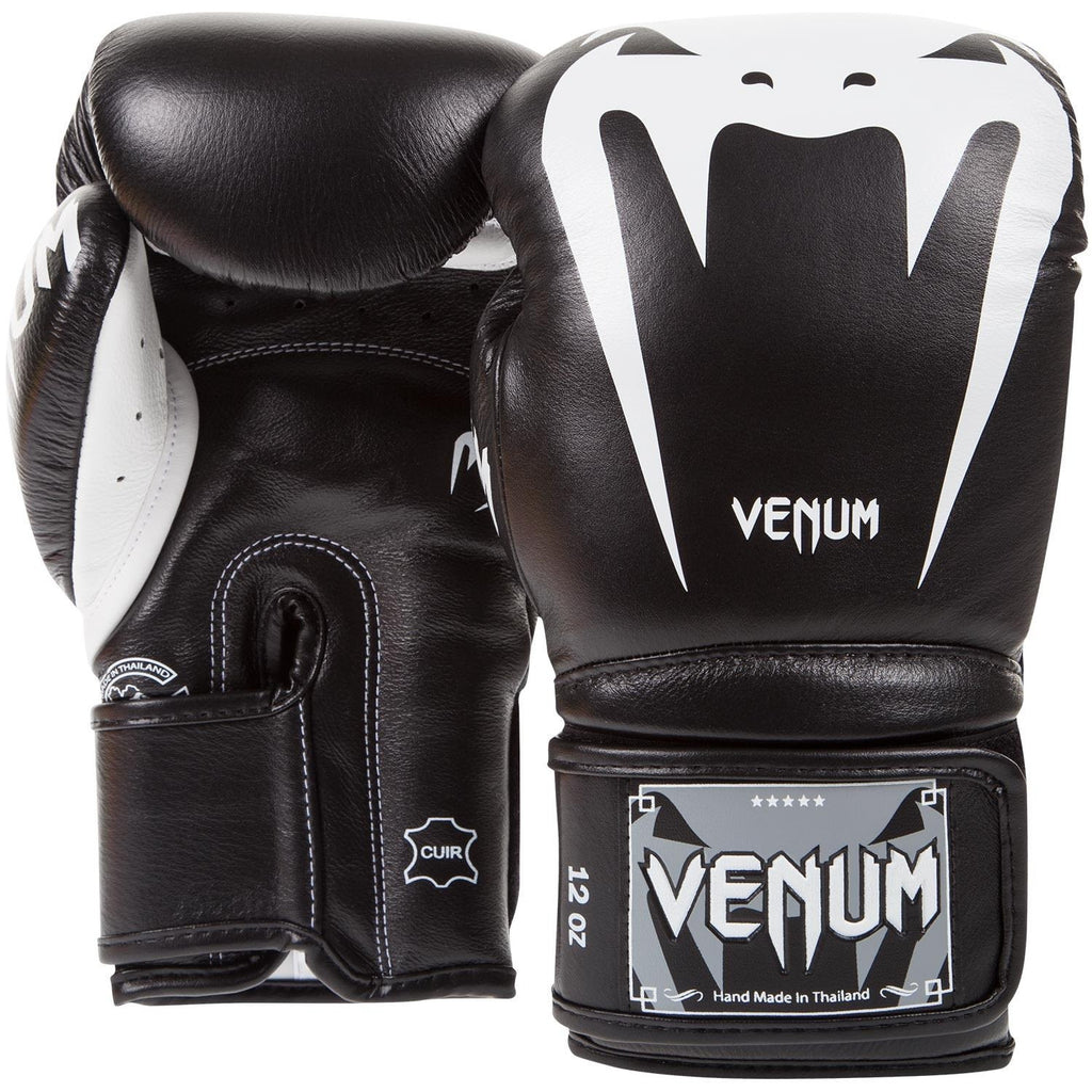 Venum Giant 3.0 Boxing Gloves - Bridge City Fight Shop - 2