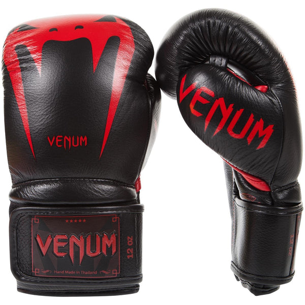 Venum Giant 3.0 Boxing Gloves - Bridge City Fight Shop - 3