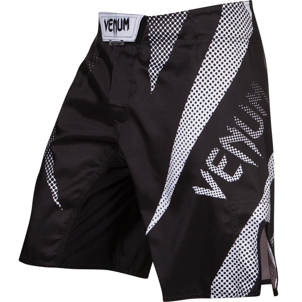Venum Jaws Fightshorts - Red - Bridge City Fight Shop - 9