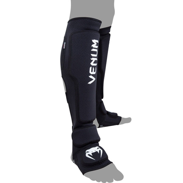 "Venum ""Kontact Evo"" Shinguards - Bridge City Fight Shop - 1"