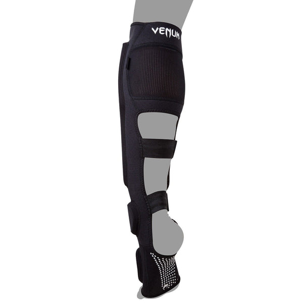 "Venum ""Kontact Evo"" Shinguards - Bridge City Fight Shop - 5"