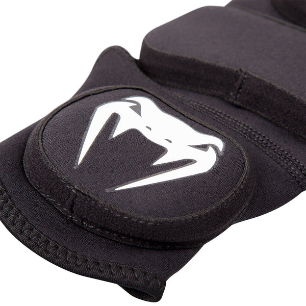 "Venum ""Kontact Evo"" Shinguards - Bridge City Fight Shop - 6"