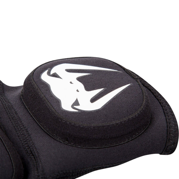 "Venum ""Kontact Evo"" Shinguards - Bridge City Fight Shop - 7"