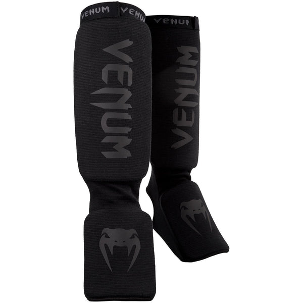 Venum Kontact Shin and Instep Guards