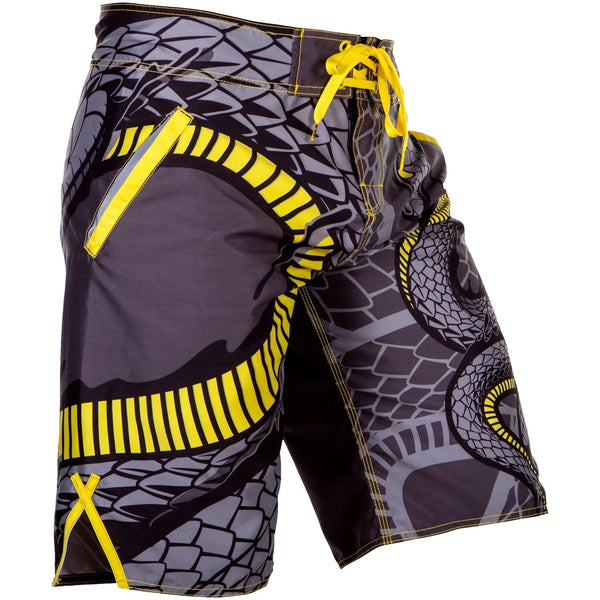 Venum Snaker Boardshorts - Bridge City Fight Shop - 3