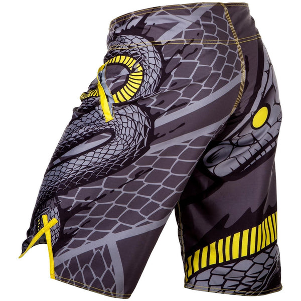 Venum Snaker Boardshorts - Bridge City Fight Shop - 4