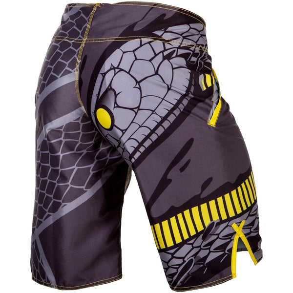 Venum Snaker Boardshorts - Bridge City Fight Shop - 5