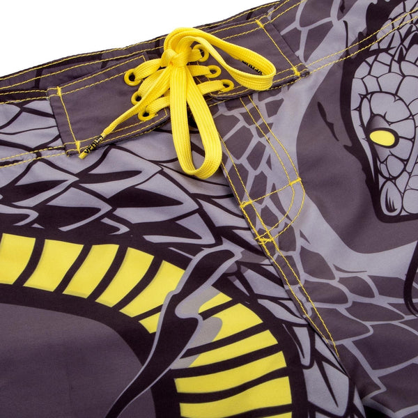 Venum Snaker Boardshorts - Bridge City Fight Shop - 6