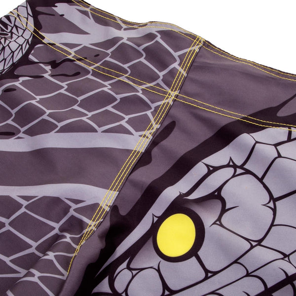 Venum Snaker Boardshorts - Bridge City Fight Shop - 8