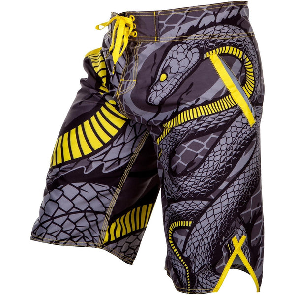 Venum Snaker Boardshorts - Bridge City Fight Shop - 2