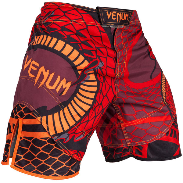 Venum Snaker Boardshorts - Bridge City Fight Shop - 10
