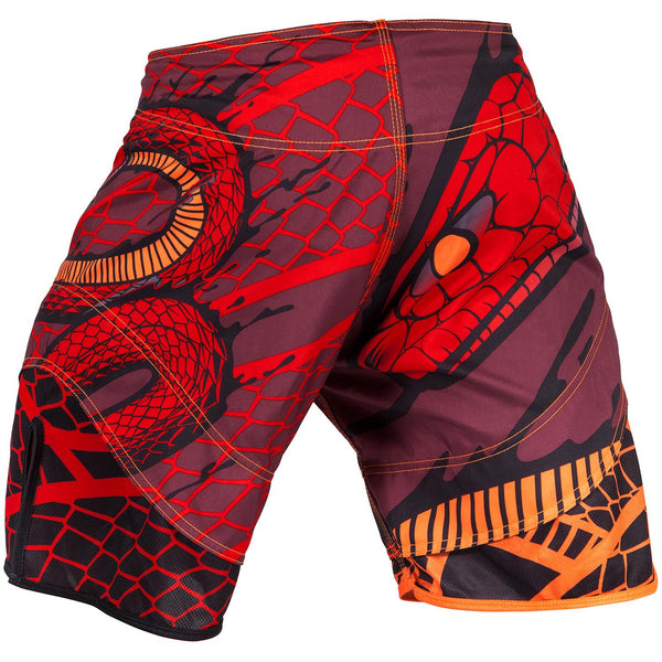 Venum Snaker Boardshorts - Bridge City Fight Shop - 11