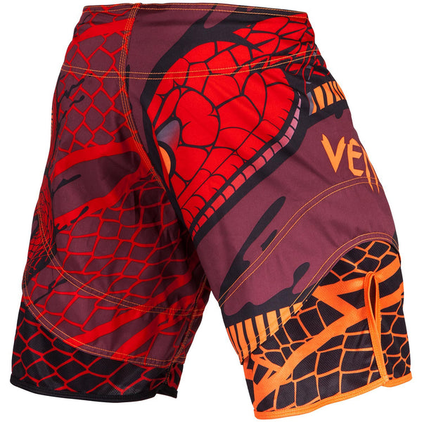 Venum Snaker Boardshorts - Bridge City Fight Shop - 12