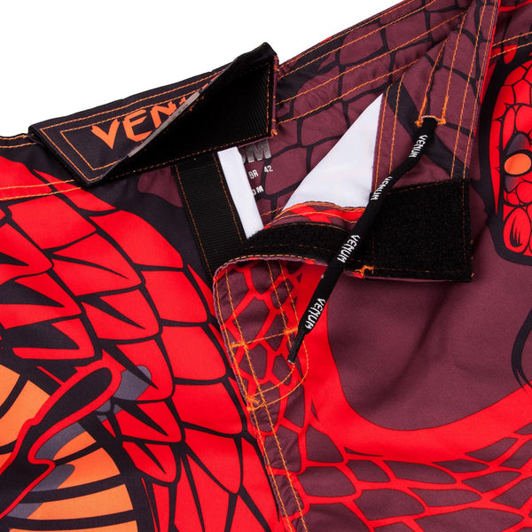 Venum Snaker Boardshorts - Bridge City Fight Shop - 14