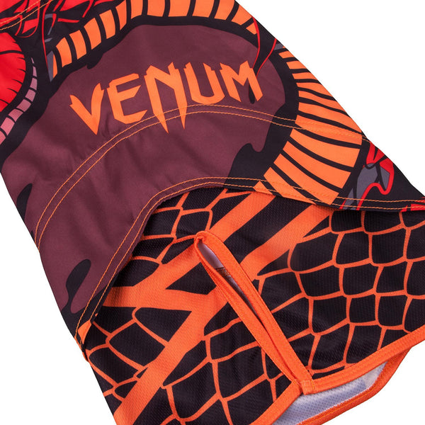 Venum Snaker Boardshorts - Bridge City Fight Shop - 16
