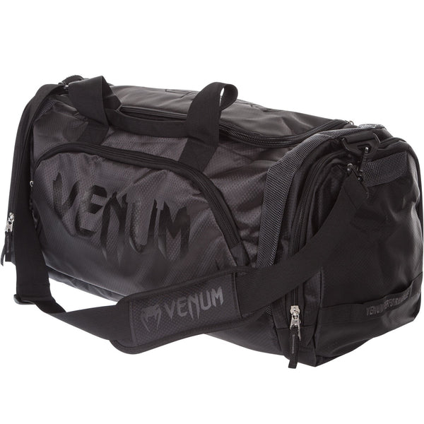 Venum Trainer Lite Sport Bag - Bridge City Fight Shop - 11