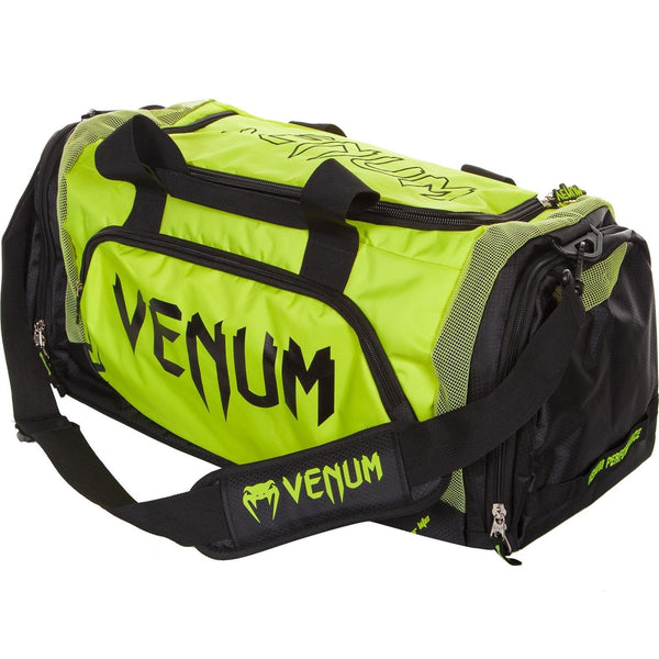 Venum Trainer Lite Sport Bag - Bridge City Fight Shop - 10