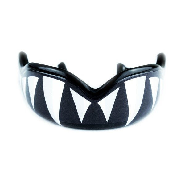 Damage Control Junior Mouthguards