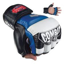 Combat Sports MMA Amateur Competition Gloves - Bridge City Fight Shop - 1