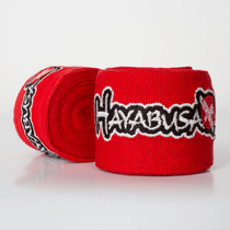 Hayabusa Perfect Stretch Handwrap - Bridge City Fight Shop - 1