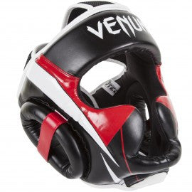 Venum Elite Headgear - Bridge City Fight Shop - 1
