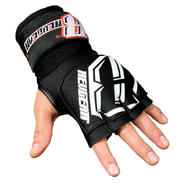 Revgear Gel Hand Wraps - Bridge City Fight Shop