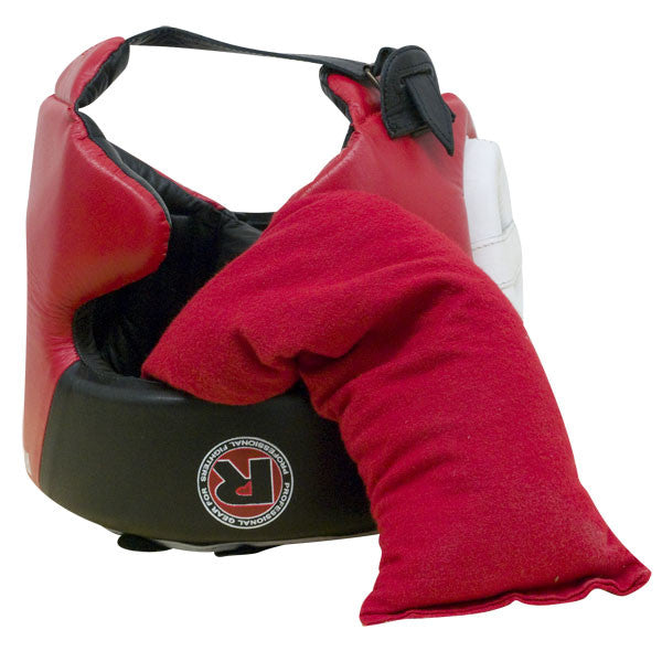 Revgear Headgear Dog Deodorizer - Bridge City Fight Shop