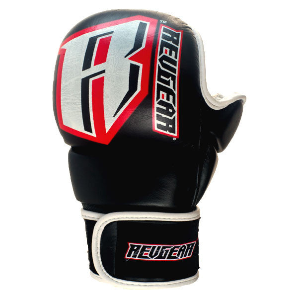 Revgear MMA Training Gloves - Bridge City Fight Shop