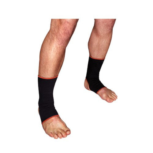 Ringside Ankle Supports - Bridge City Fight Shop