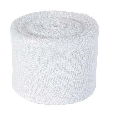 Ringside Ultimate Classic Gauze - Single Rolls - Bridge City Fight Shop