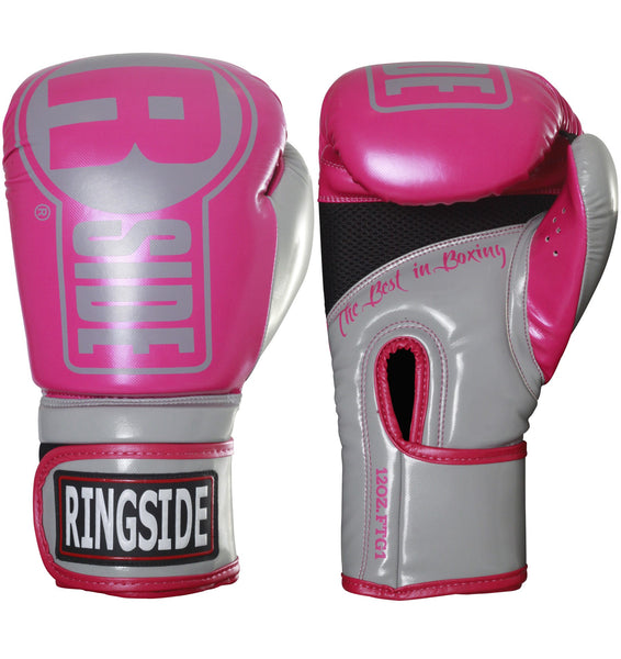 Ringside Apex Bag Gloves - Bridge City Fight Shop - 9