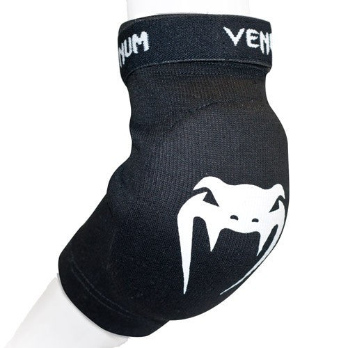 "Venum ""Kontact"" Elbow Protector - Bridge City Fight Shop - 4"