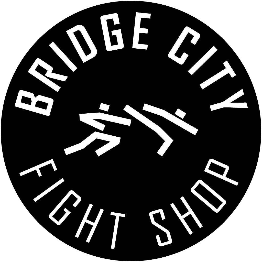 Bridge City Fight Shop