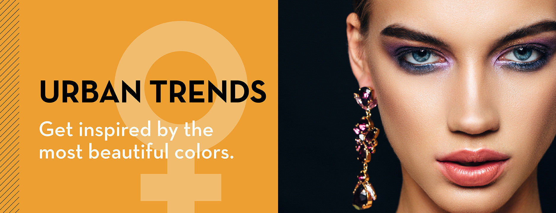 Bronx Colors - Urban Trends