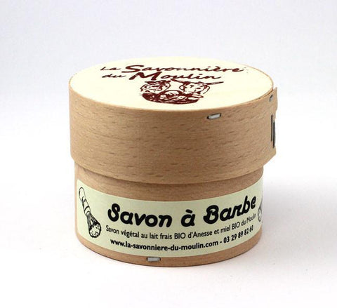 SdM Overstock Sale -Save 25% on SdM Shaving Soap & Aftershave Balm