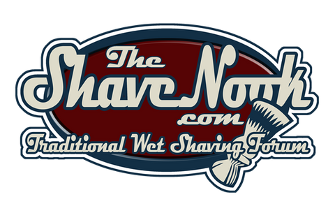 Shaving Forums and Why You Should Join