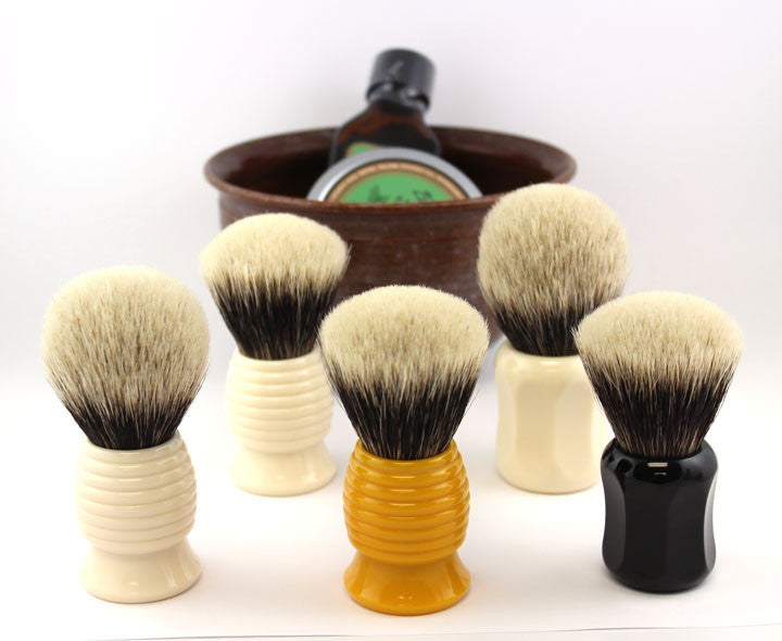 H.L. Thater Two Band Brush Sale -Through Saturday, June 17th