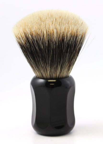 Thater Two-Band Shaving Brushes
