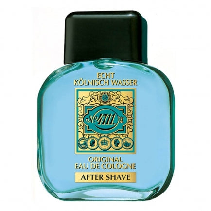 4711 Original Eau De Cologne Aftershave Splash