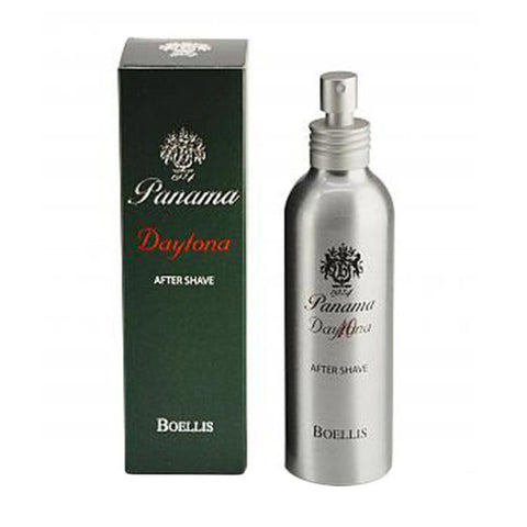 Boellis Daytona Aftershave Splash