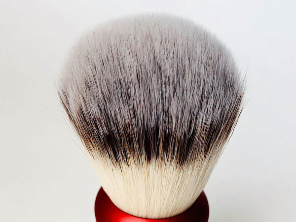 Alpha Evergoose with 4th Generation Synthetic Knot